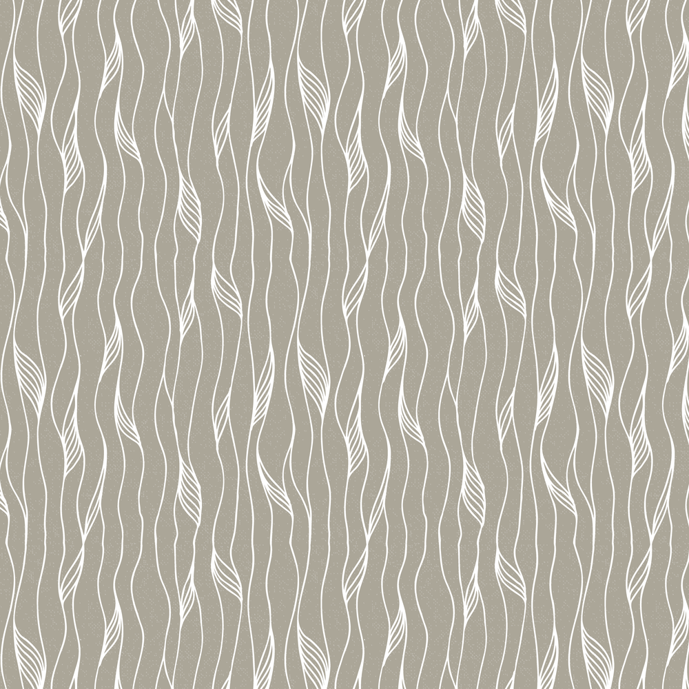 LWLP Patterns_Lines_Napa_PNG.png