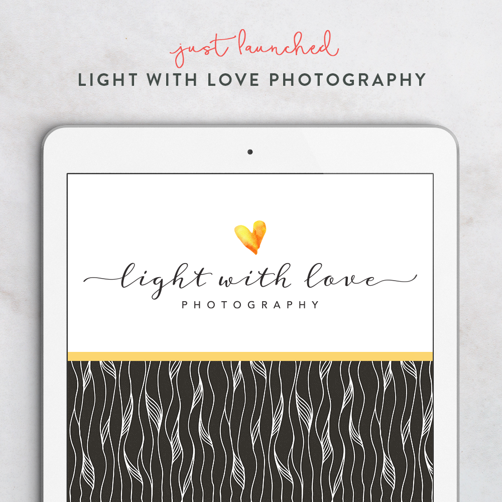 Launch Pack - iPad Mockup 02.png