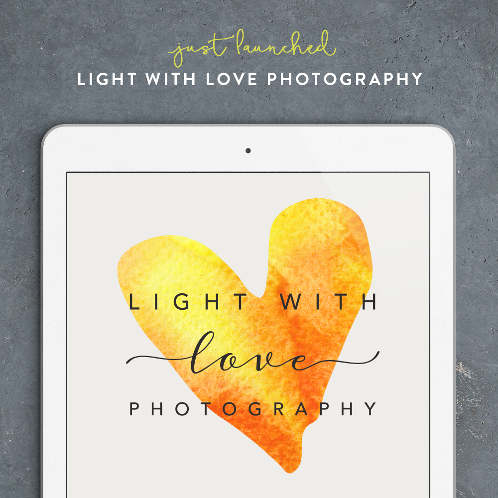 Launch Pack - iPad Mockup 03.png