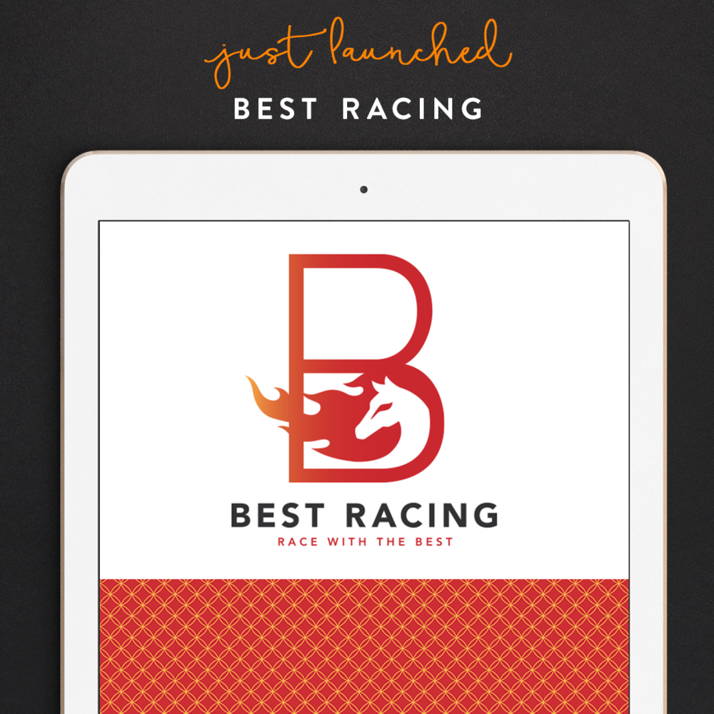 Coming Soon - Best Racing