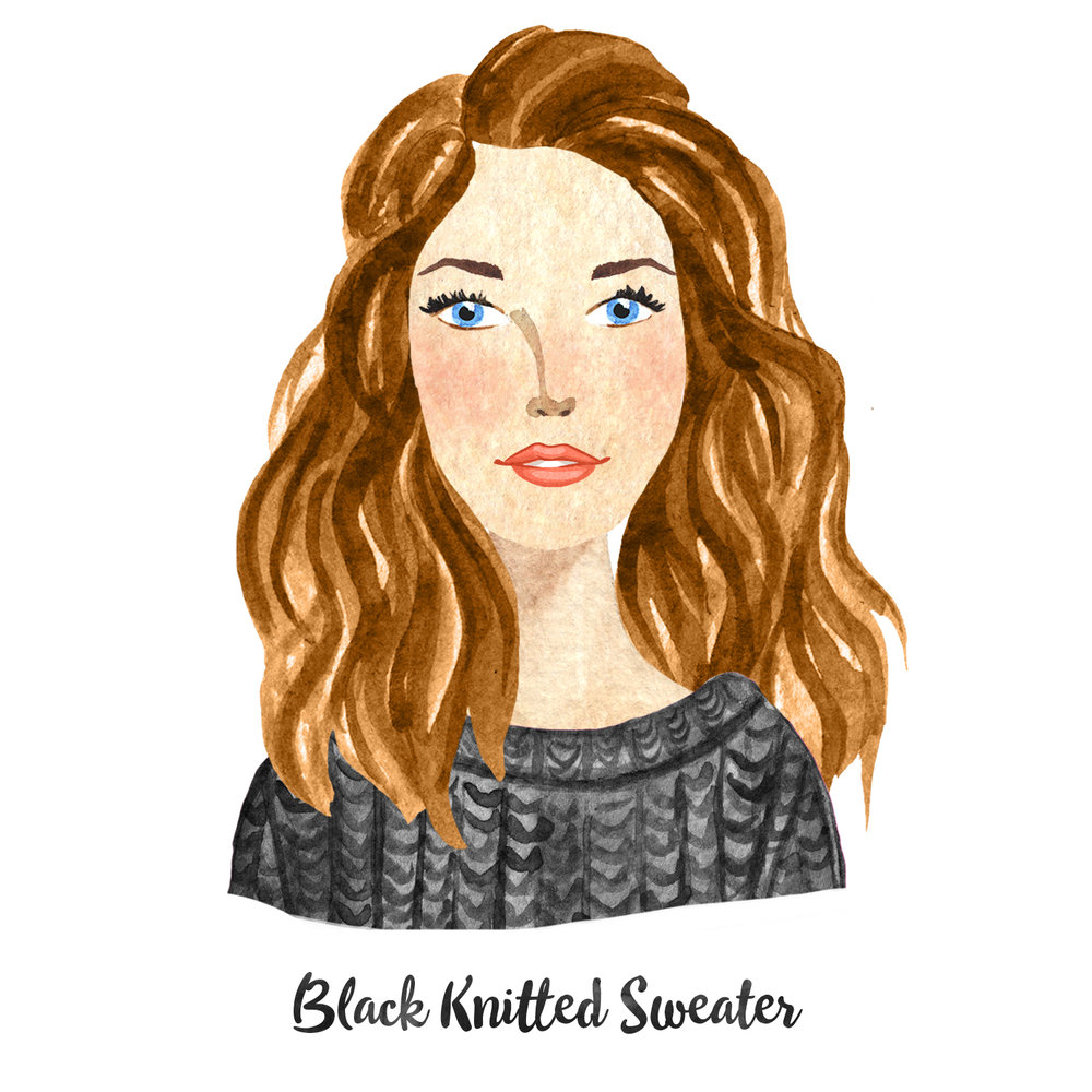 Black Knitted Sweater.jpg