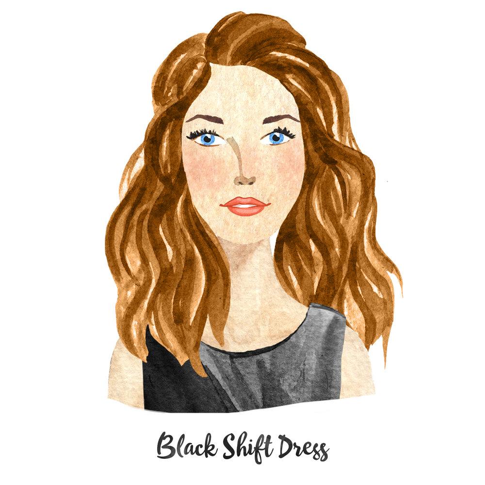 Black Shift Dress.jpg