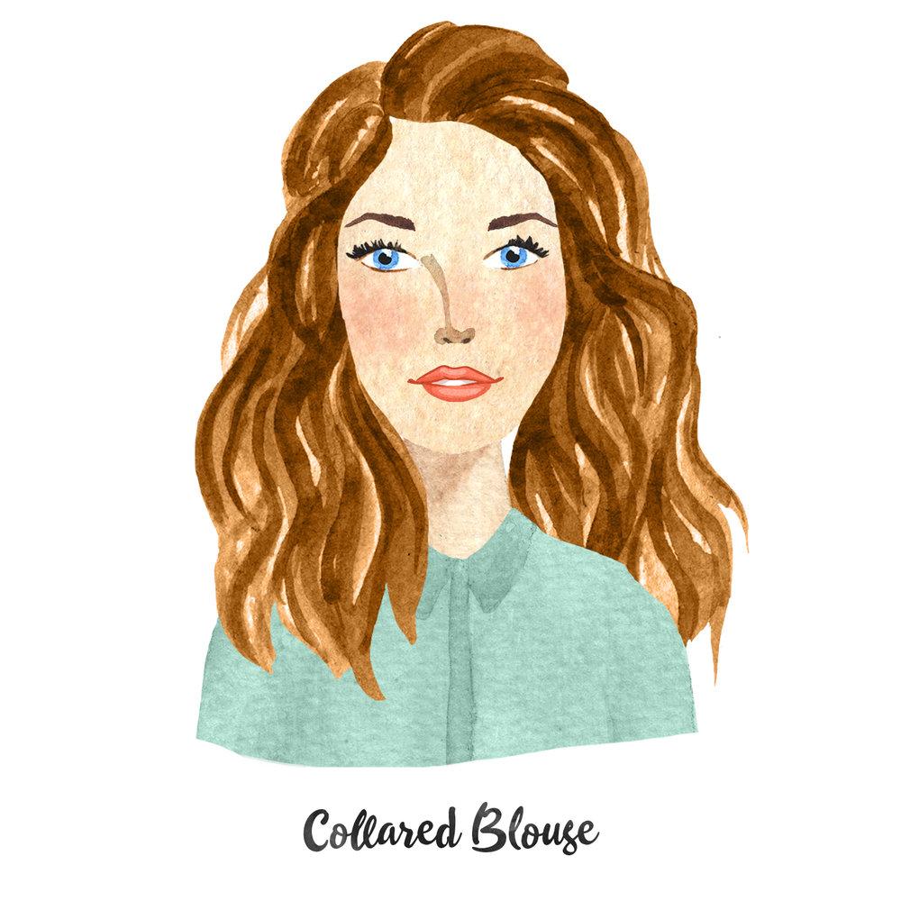 Collared Blouse.jpg