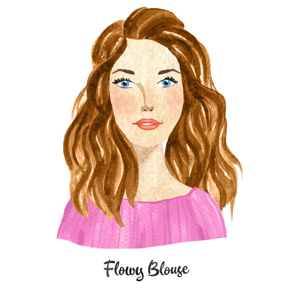 Flowy Blouse.jpg