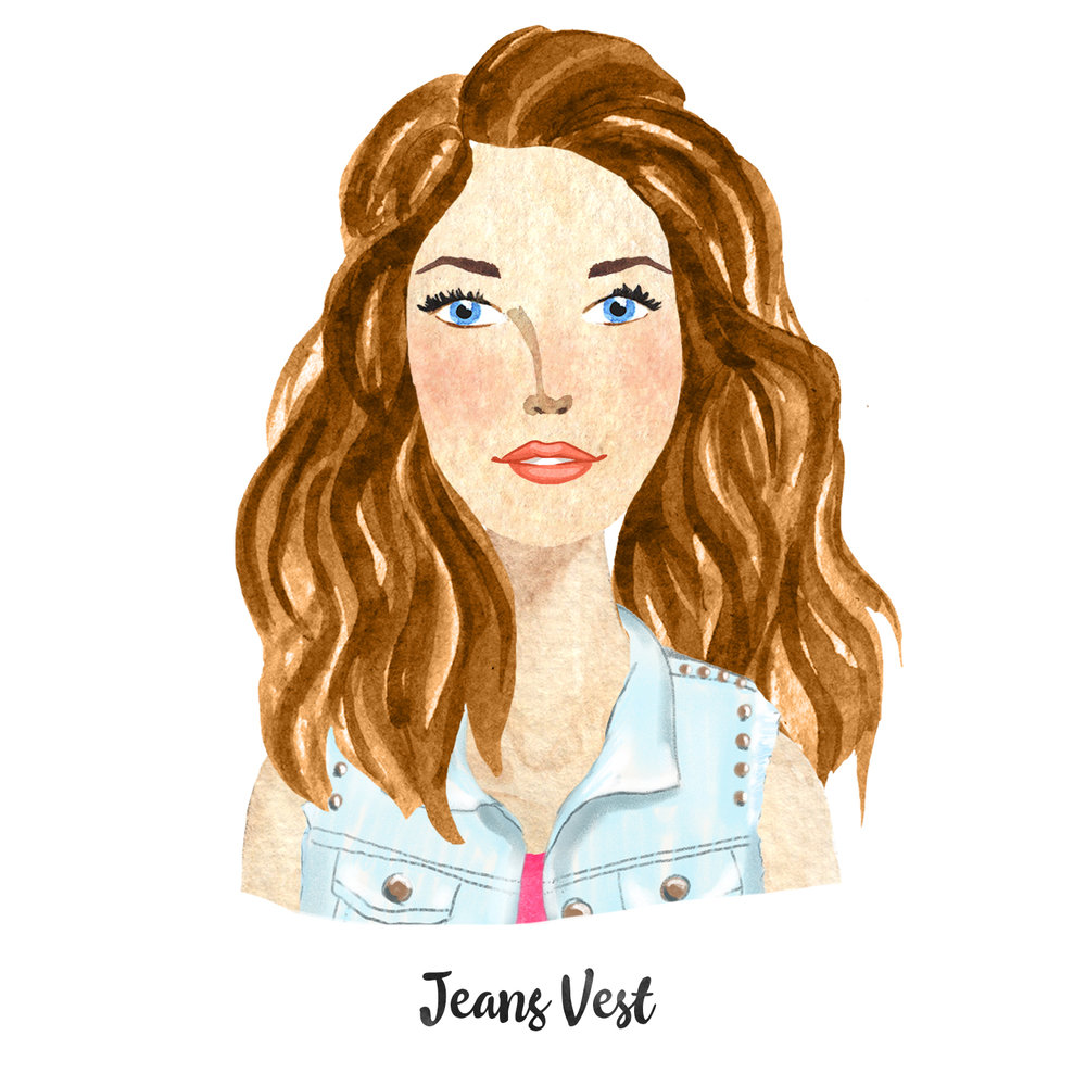 Jeans Vest.jpg