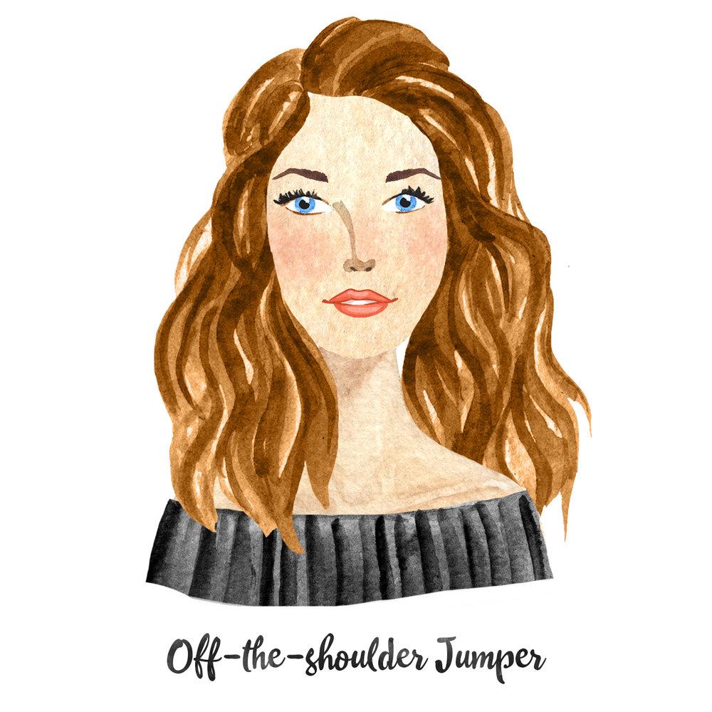 Off the shoulder jumper.jpg