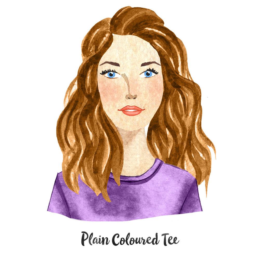 Plain Coloured Tee.jpg