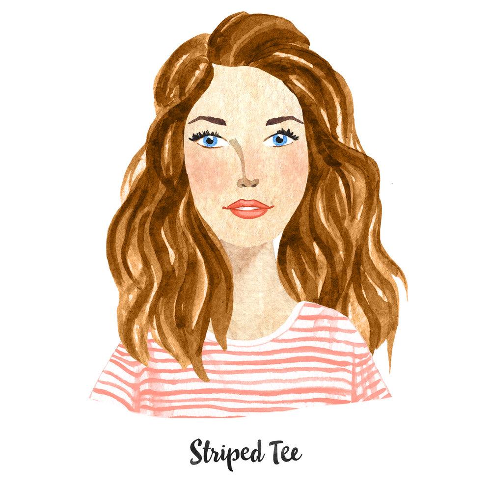 Striped Tee.jpg