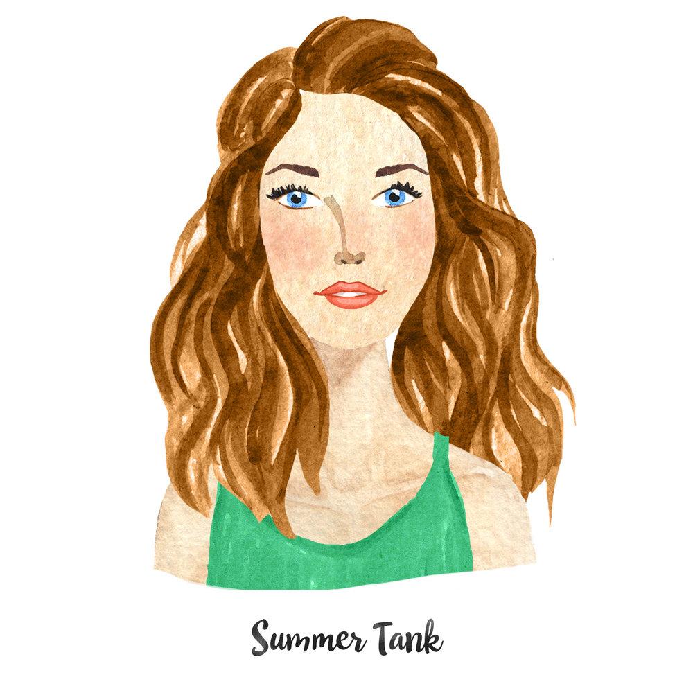 Summer Tank.jpg