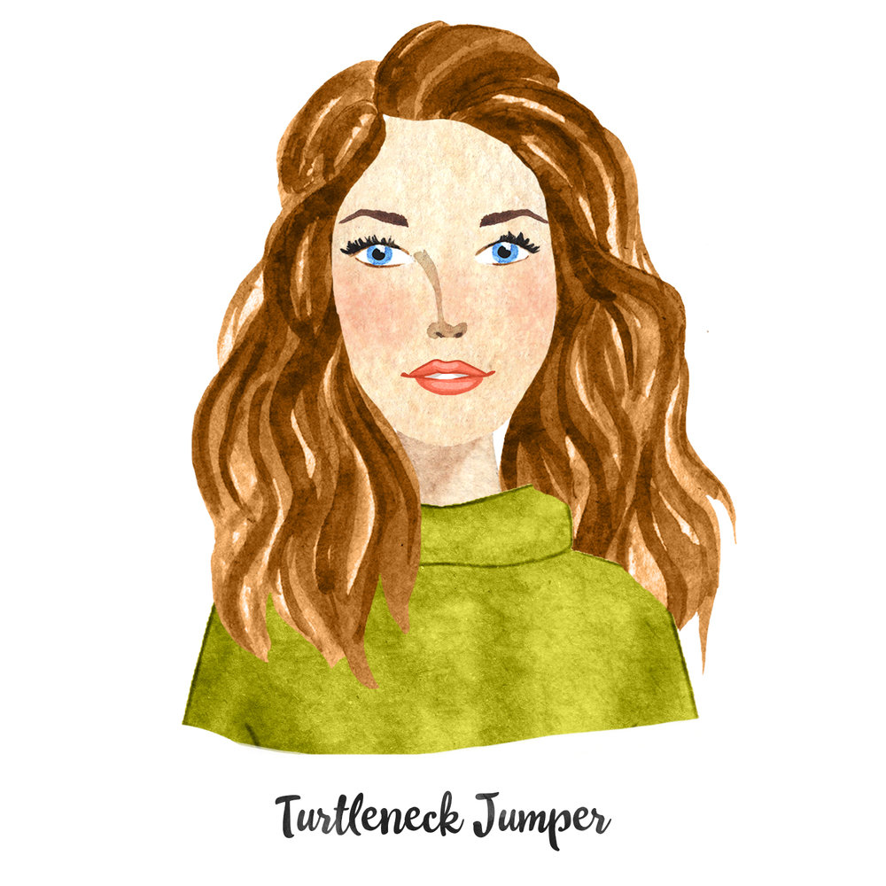 Turtleneck Jumper.jpg