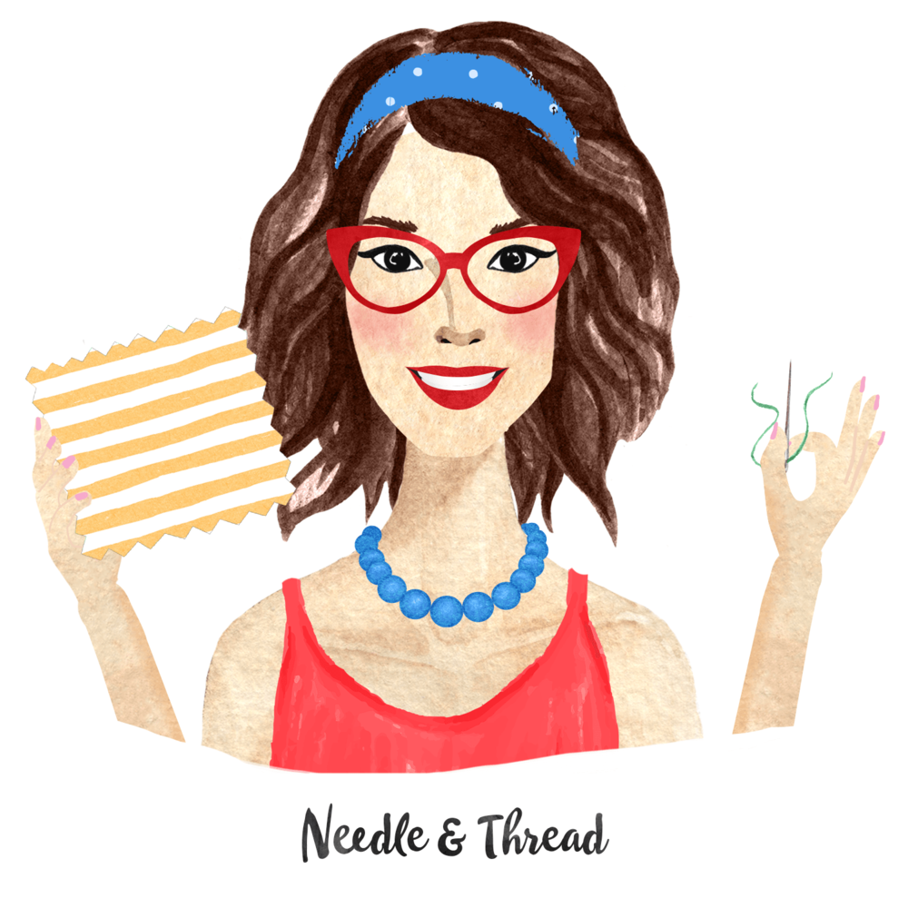 Needle & thread.png