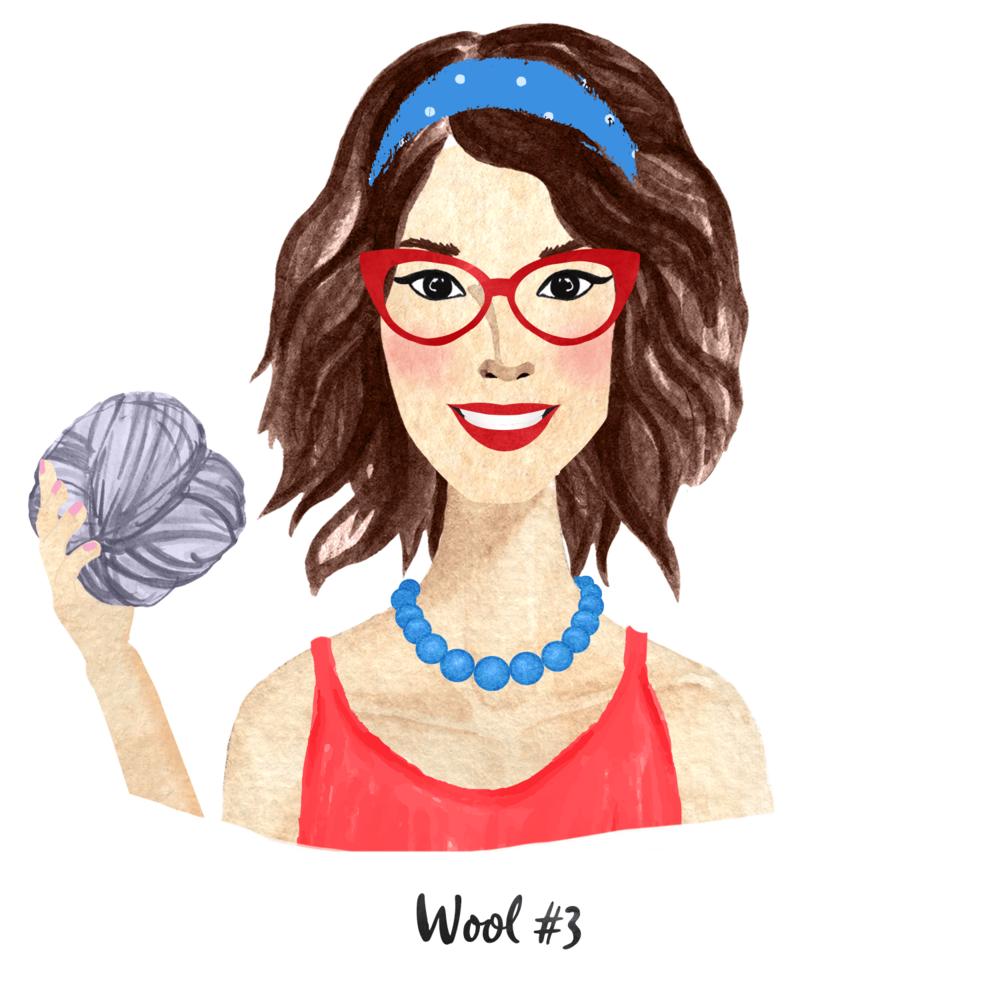 Wool No3.png