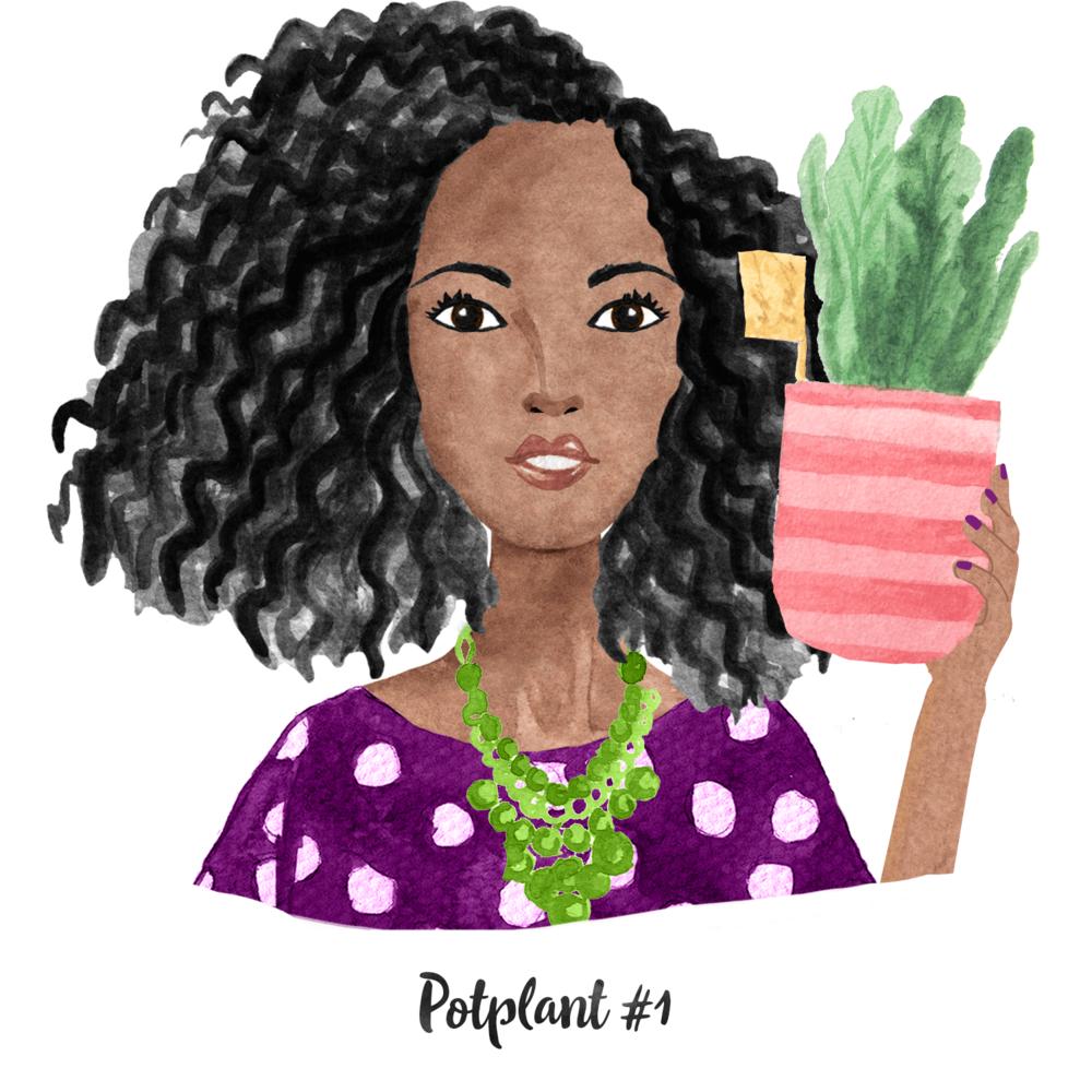 Potplant 1.png