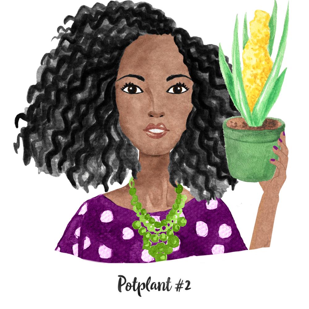 Potplant 2.png