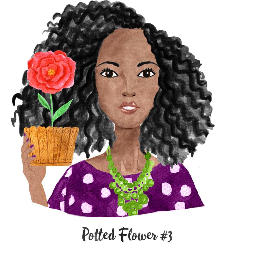 Potted Flower 03.png