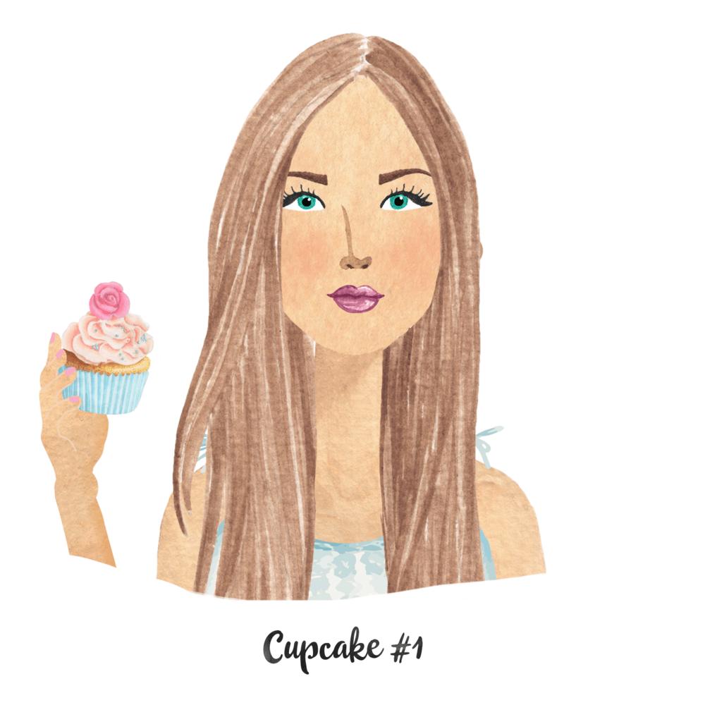 Cupcake 01.png
