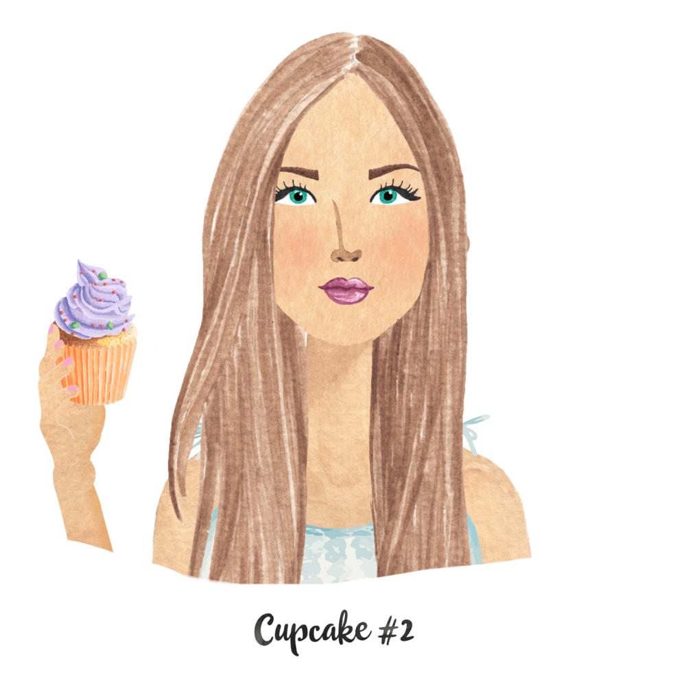 Cupcake 02.png