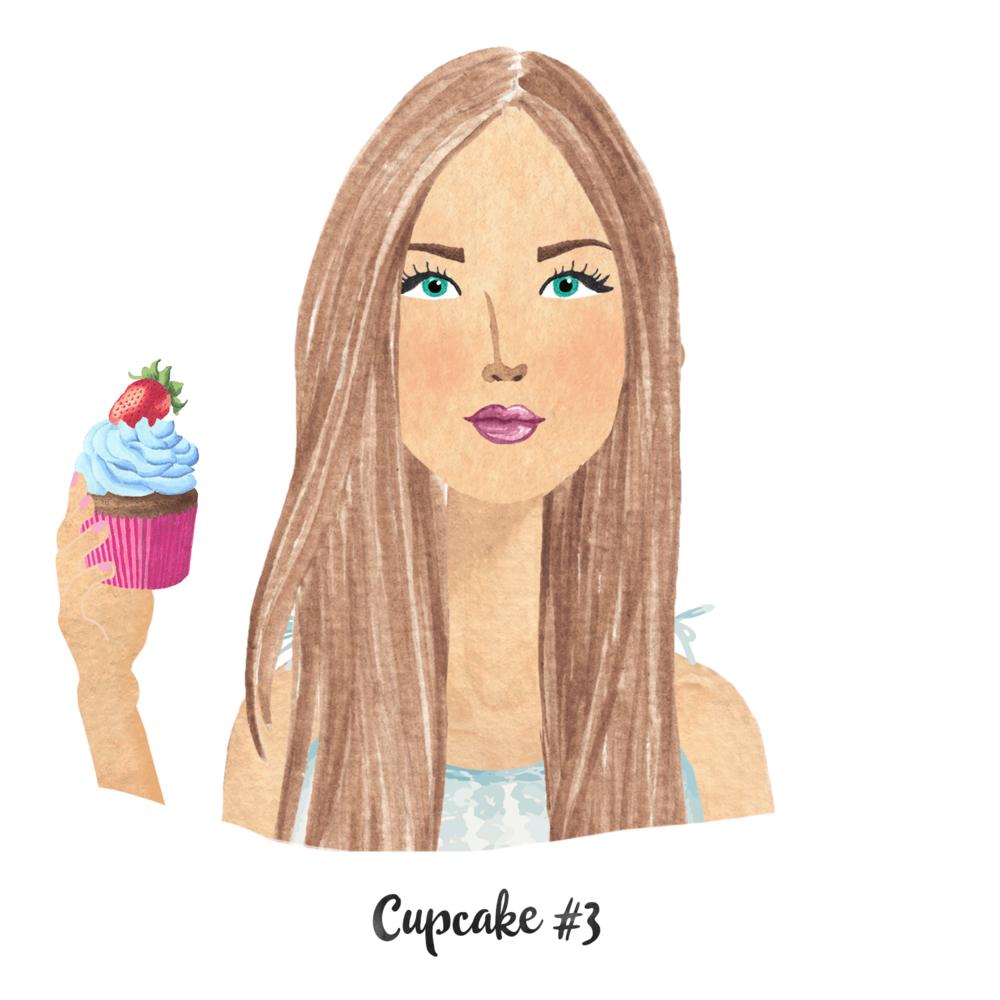Cupcake 03.png