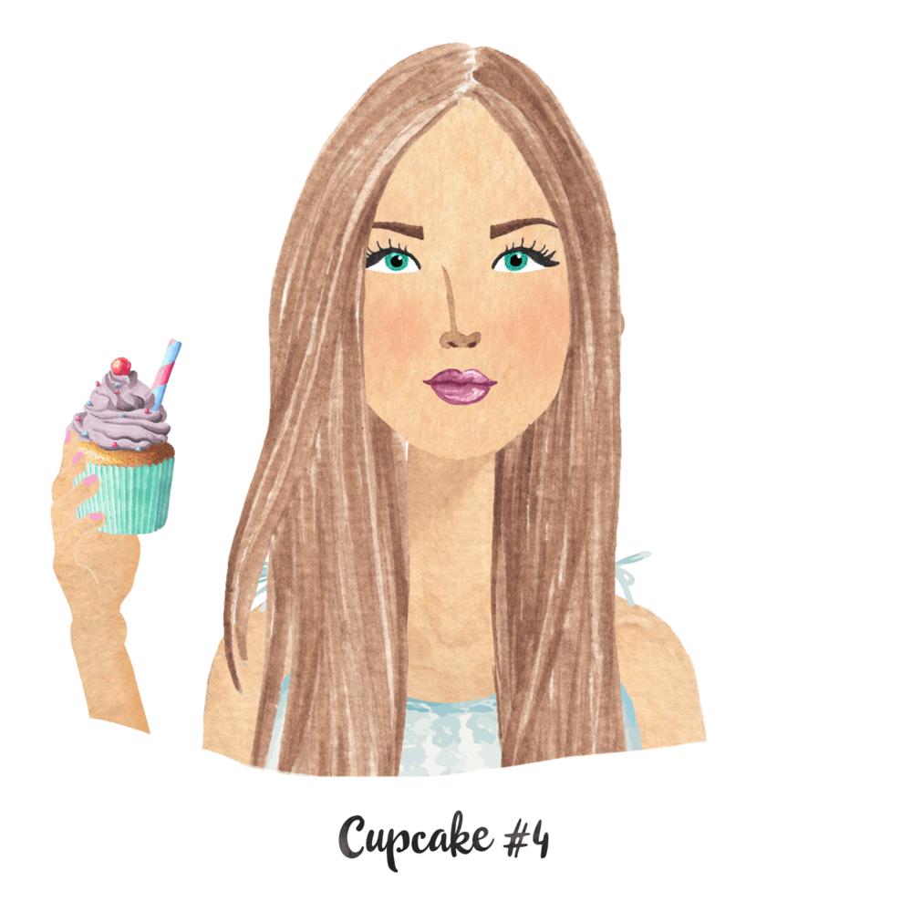 Cupcake 04a.png