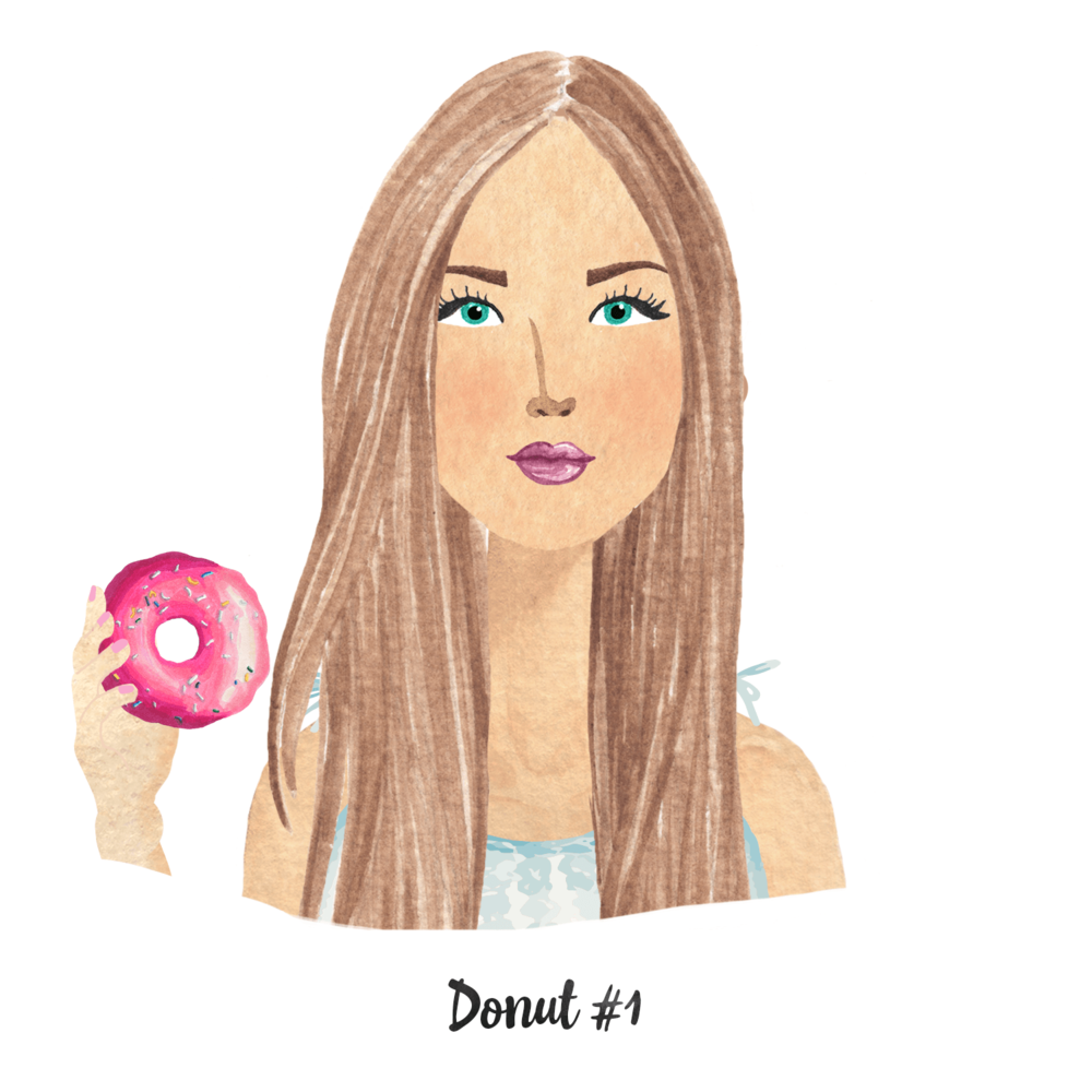 Donut 01.png