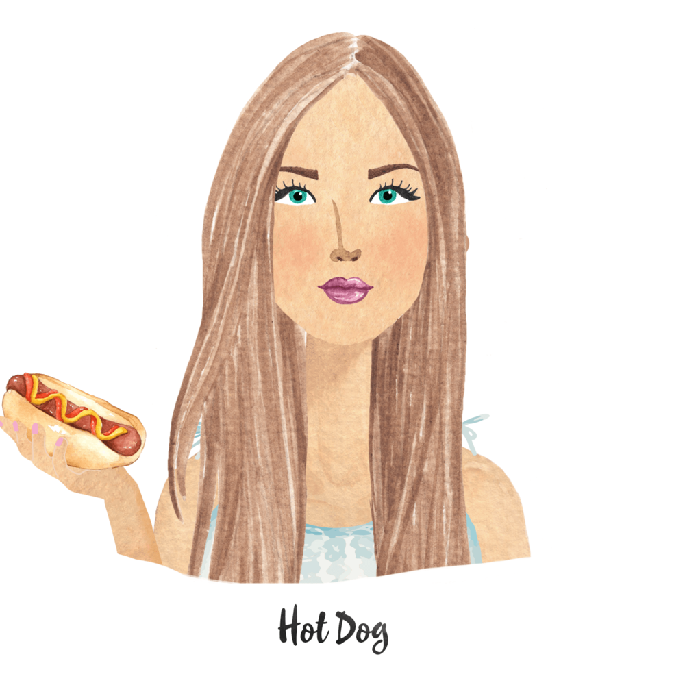 Hot dog.png