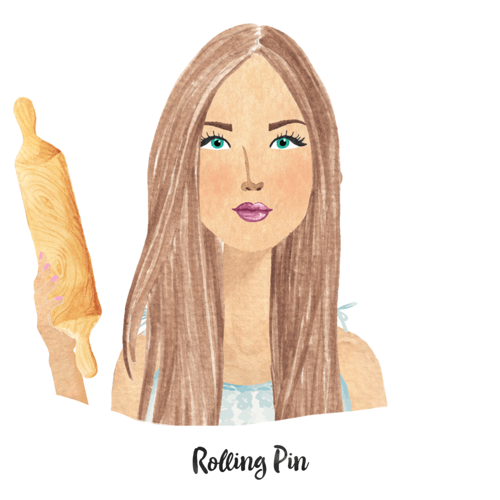 Rolling Pin.png