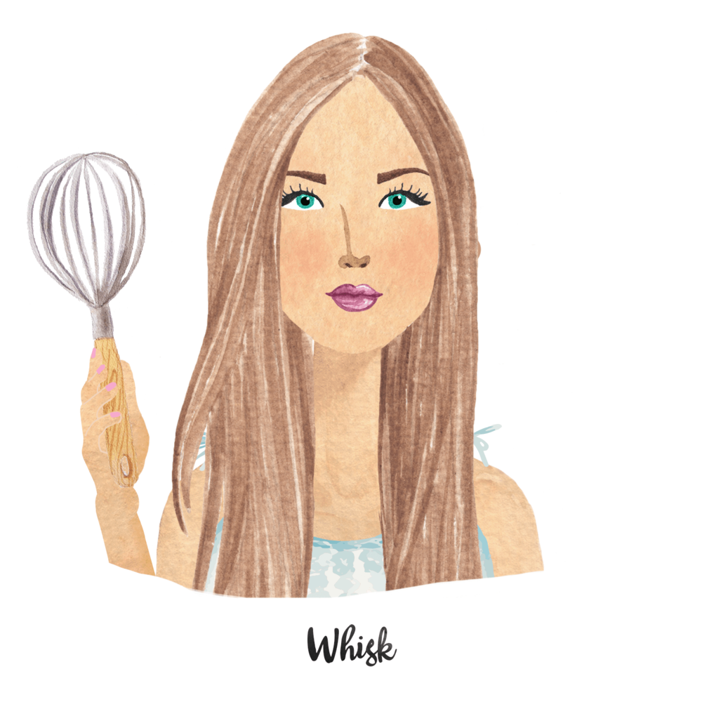 Whisk.png