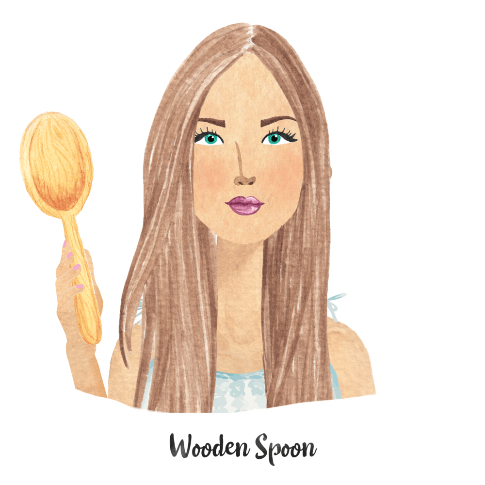 Wooden Spoon.png