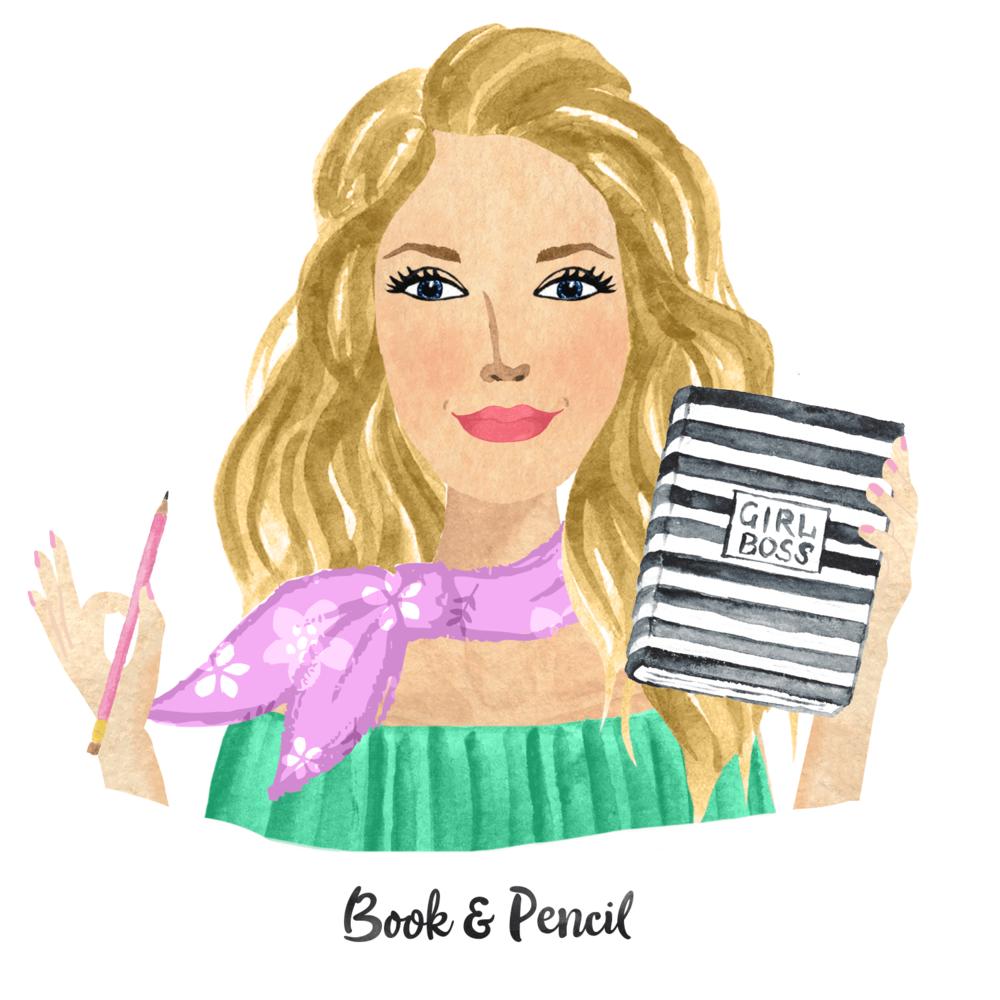 Book & Pencil.png
