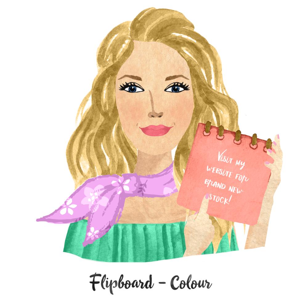 Flipboard - Colour.png
