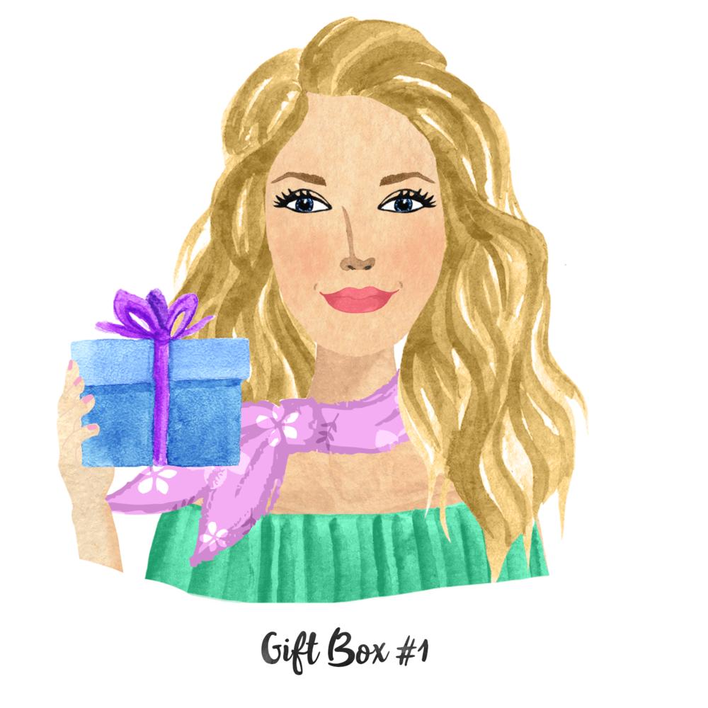 Gift box 01.png