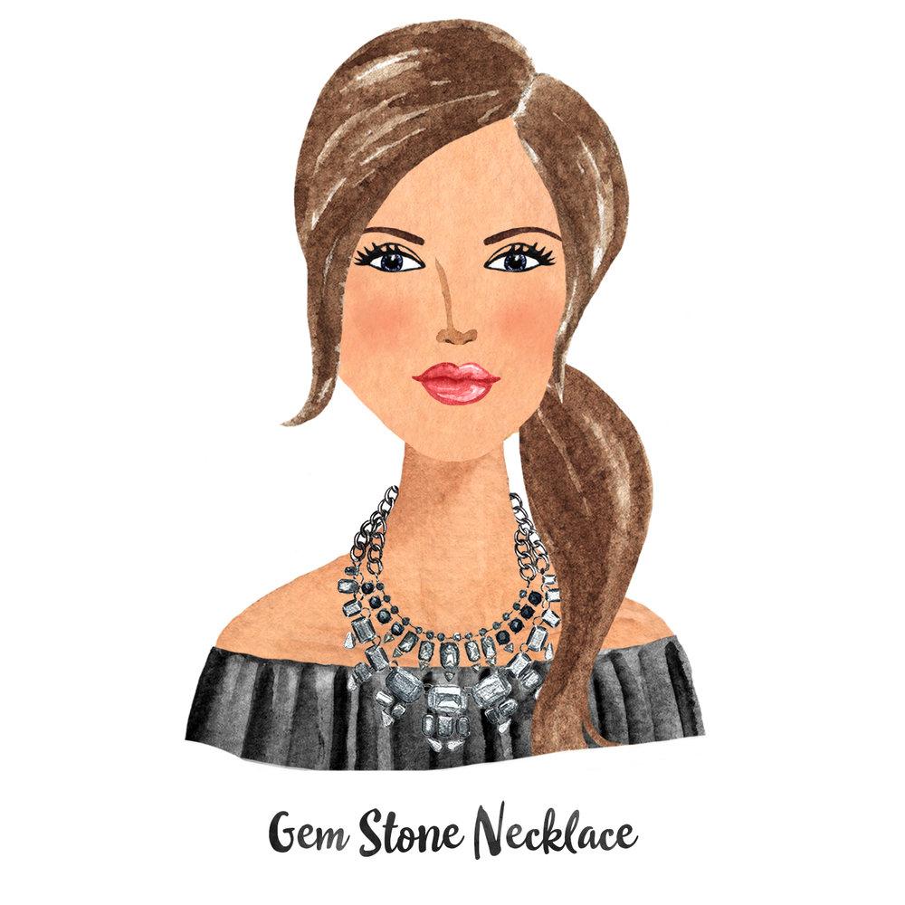 Necklace Gem Stone.jpg