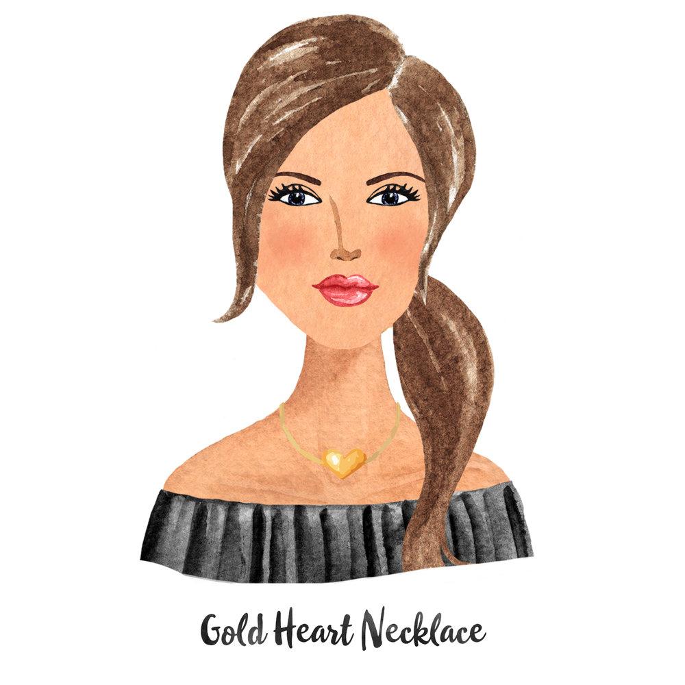 Necklace Heart Gold.jpg