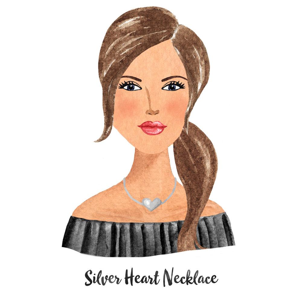 Necklace Heart Silver.jpg
