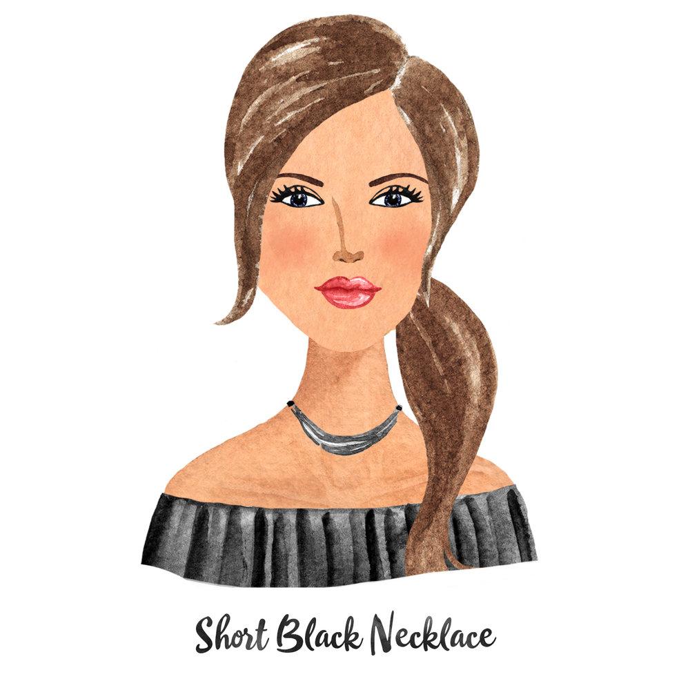 Necklace Short Black.jpg