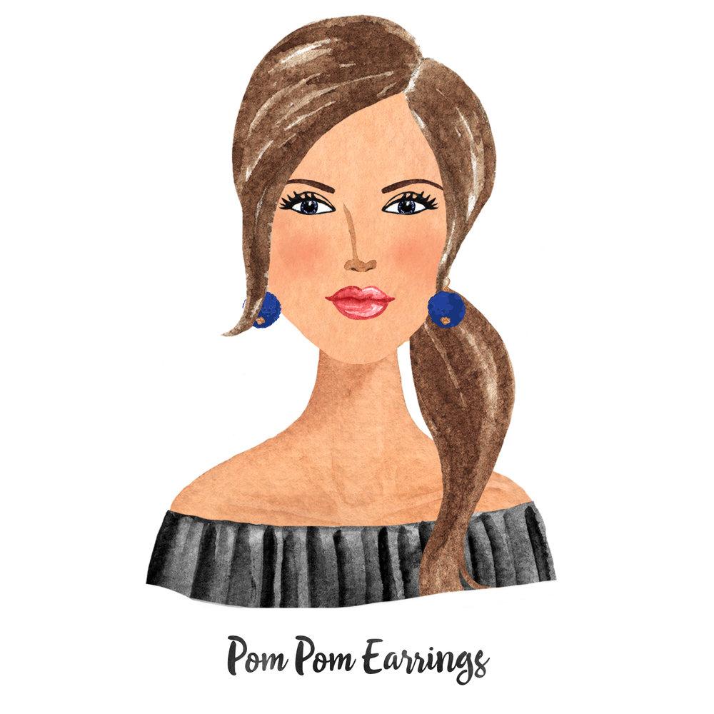 Earrings Pom Pom.jpg