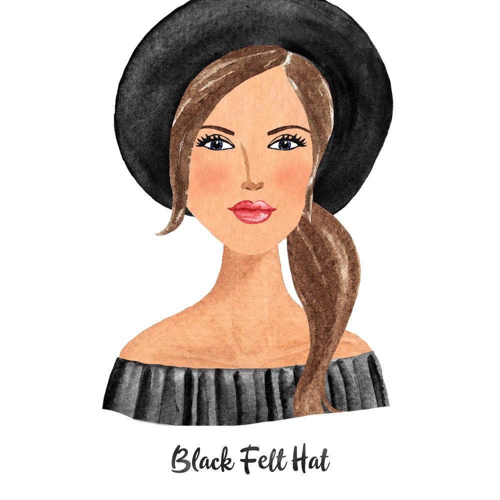 Hat Black Felt.jpg