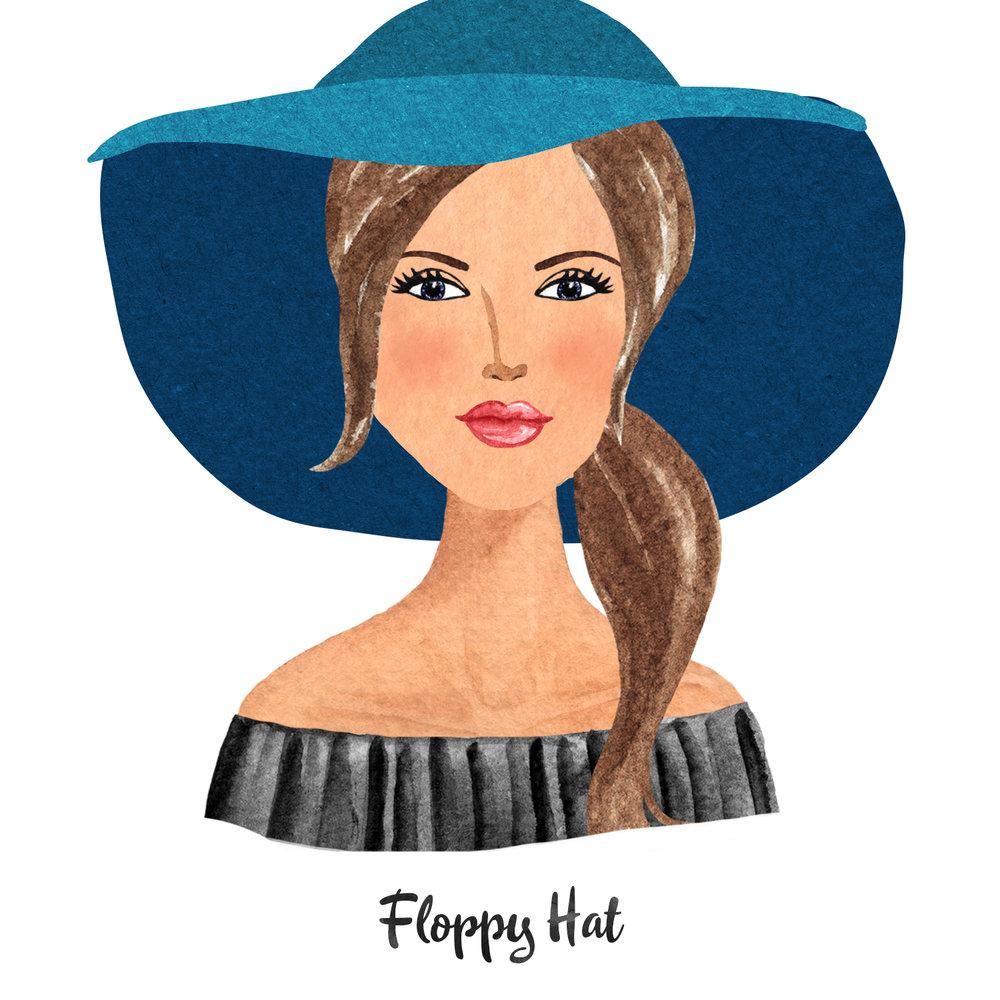 Hat Floppy.jpg