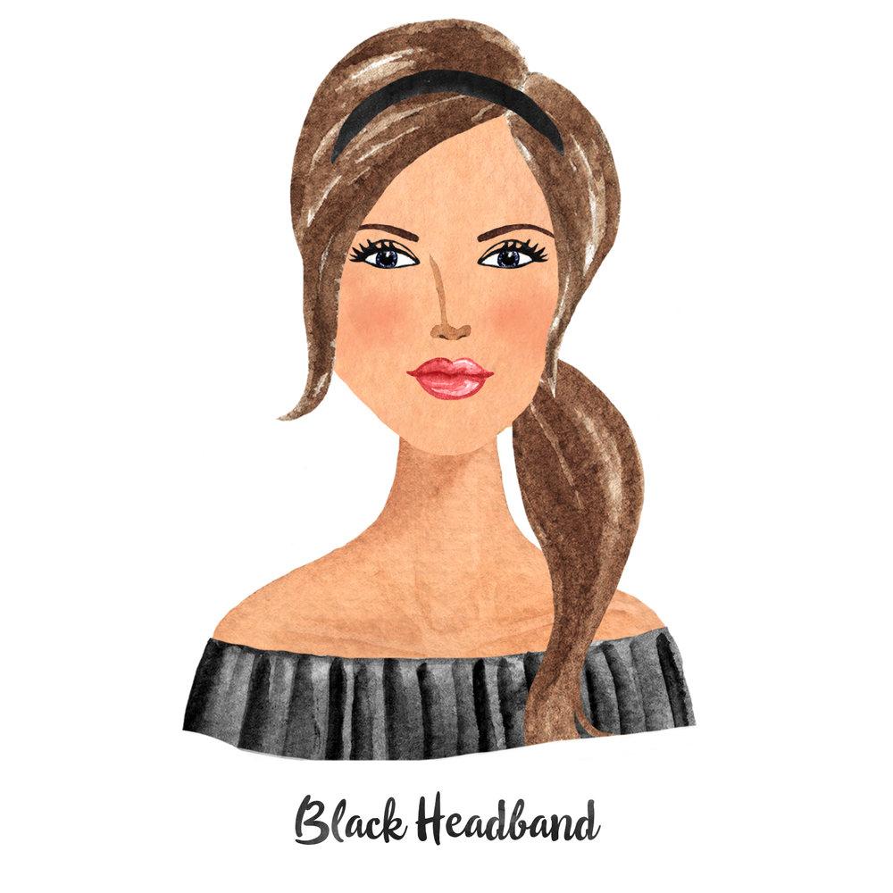 Headband Black.jpg
