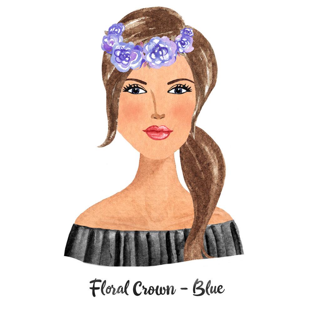 Floral Crown Blue.jpg