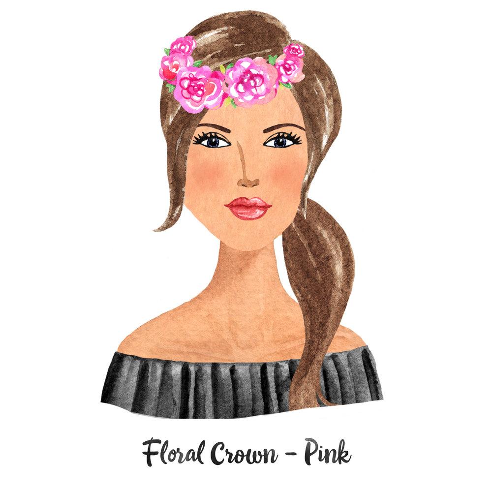 Floral Crown Pink.jpg