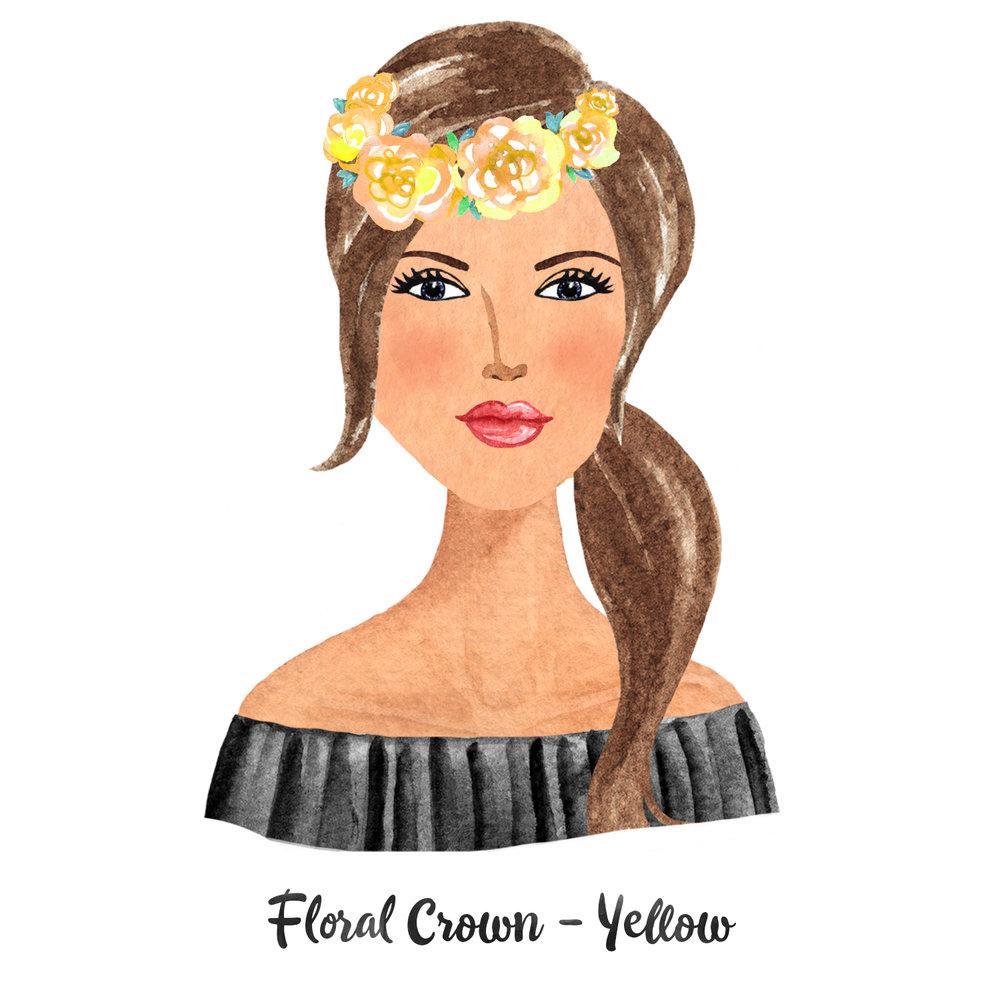 Floral Crown Yellow.jpg