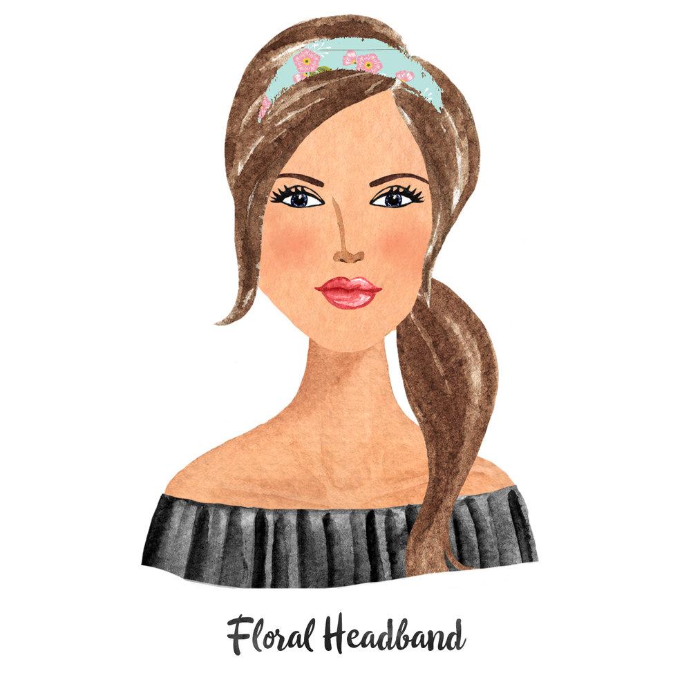Headband Floral.jpg