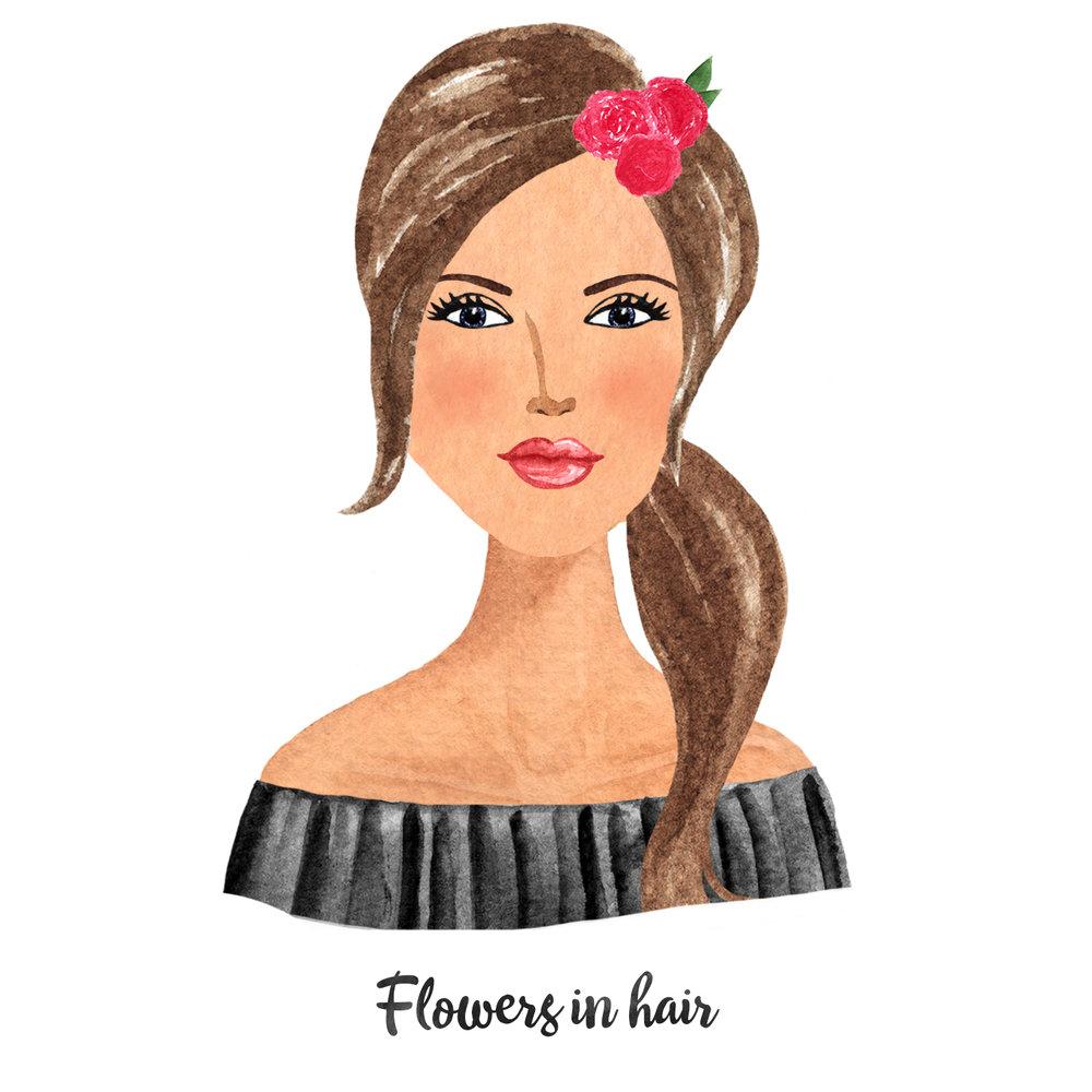 Flower in hair.jpg