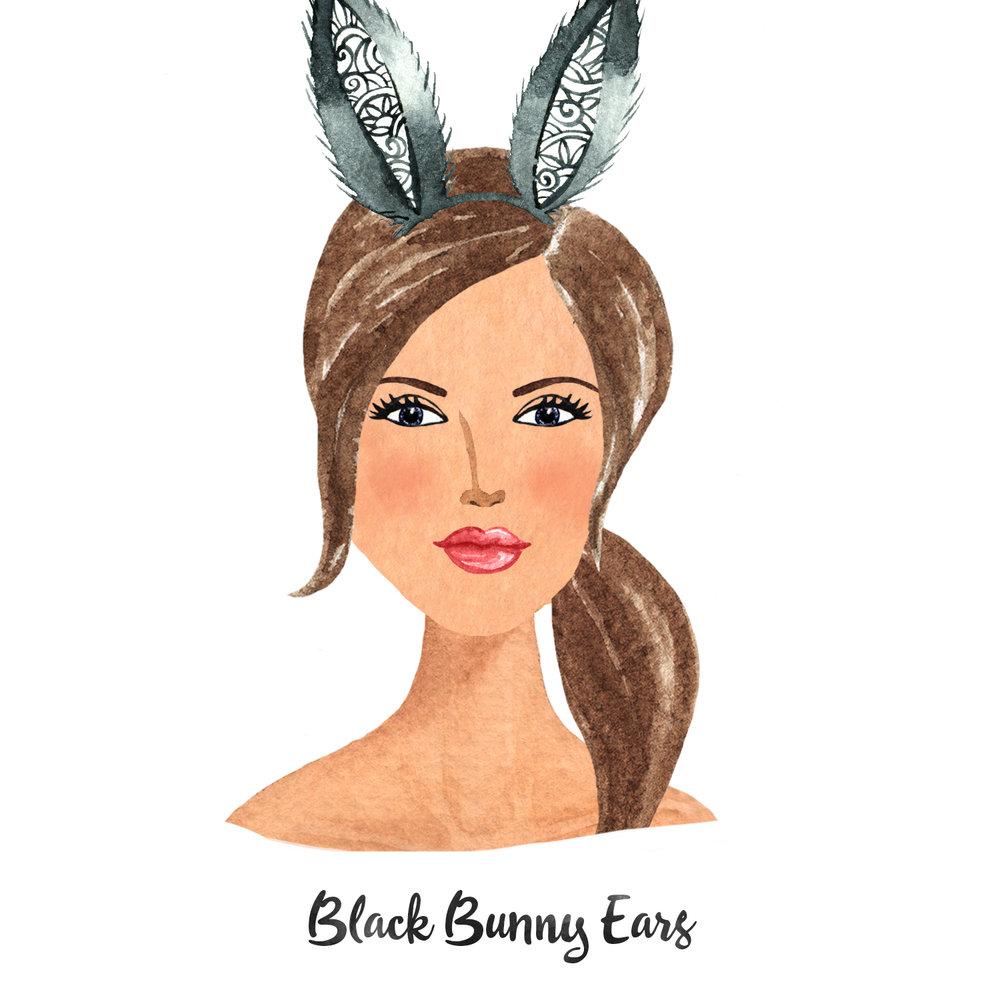 Bunny Ears Black.jpg