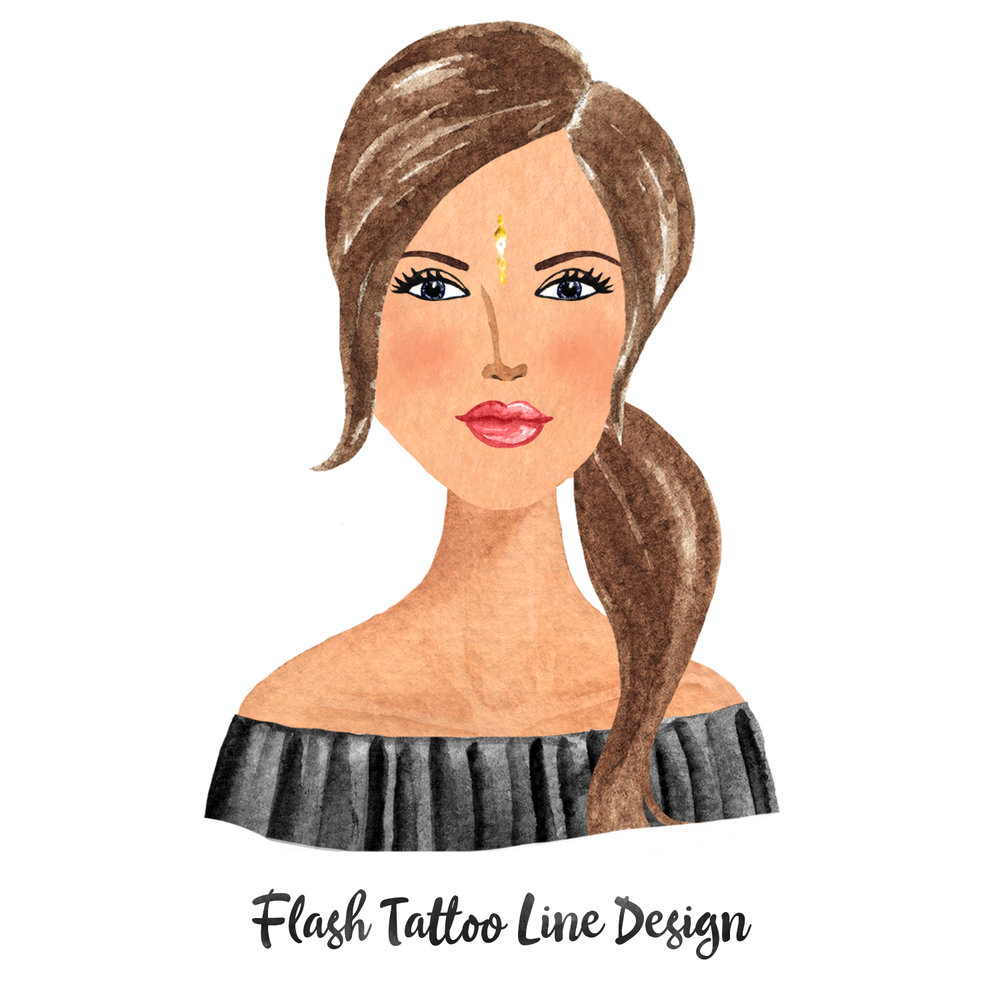 Flash Tattoo Line Design.jpg
