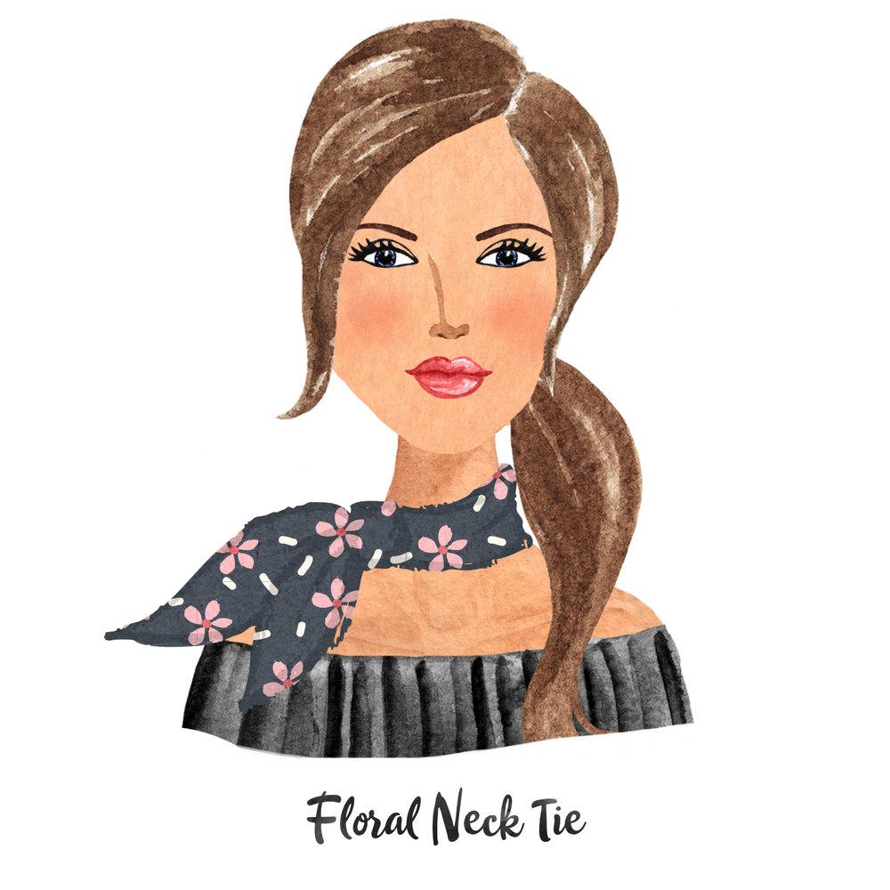Necktie Floral.jpg