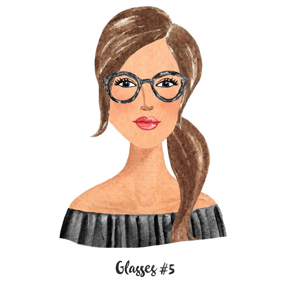 Glasses 05.jpg