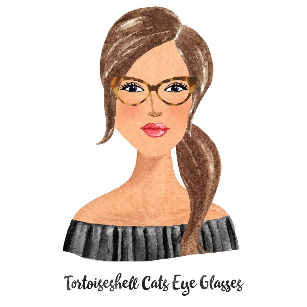 Glasses Cats Eye Tortoiseshell.jpg