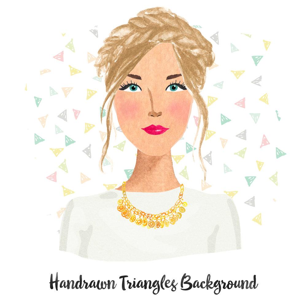 Background Handrawn Triangles.jpg